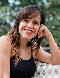 Emma Gutierrez