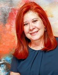 Lorena Nuila