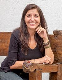 Lorena Cofiño