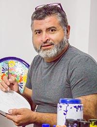 Ivan Villatoro