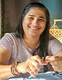 Ileana Ríos