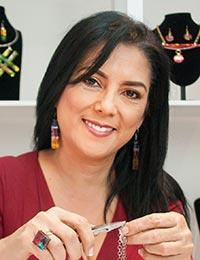 Grettel Sandoval