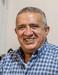 Jaime Hernando Vargas