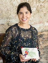 Carmen Rengifo