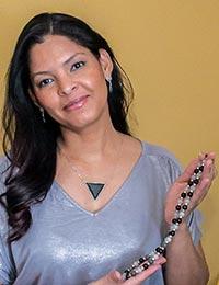 Carolina Quiroa