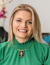 Marice Nuñez