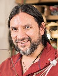 Angel Castellanos