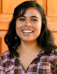 Maria Isabel Ramos