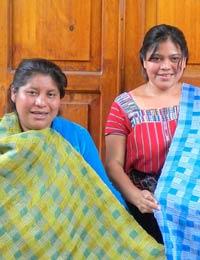 Community Association of Tzutujil Women Artisans
