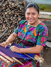 Mayra Leticia Hernandez