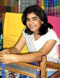 Margarita Lainez