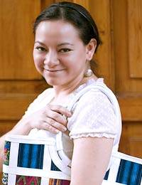 Laura del Carmen Contreras