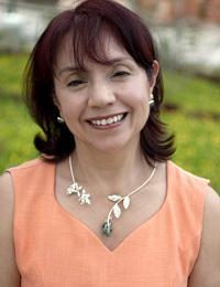 Rita Ramirez