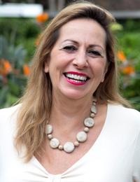 Alessandra Foletti