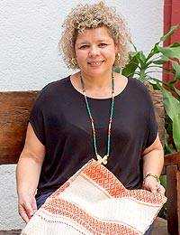 Sandra Cuellar