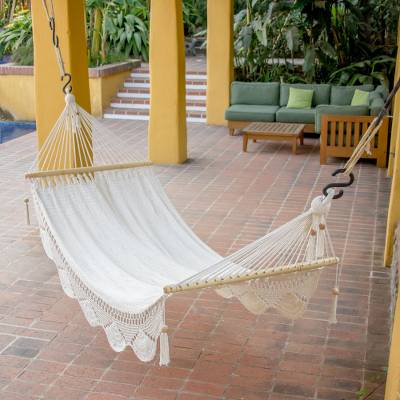 Cotton hammock, Montelimar Sands (single)