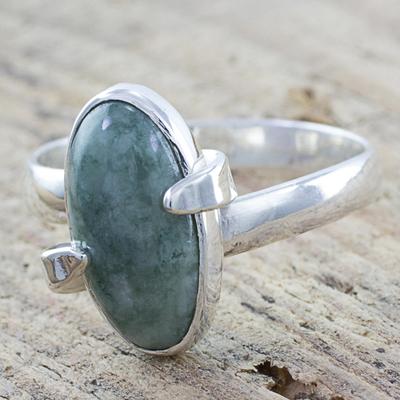ebay sterling silver jewelry