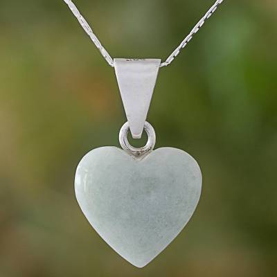 silver ring heart quotes
