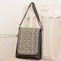 86525dca79a5 Central American Shoulder Bags at NOVICA