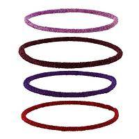 Make a Splash! - Handwoven Sisal Bangle Bracelets from Swaziland
