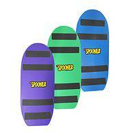 No Slopes Required - Spooner 28-Inch Pro KIds' Workout Board