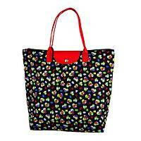 Puzzle Lovers Carry All - Puzzling Fun And Fashionably Large Tote Bag