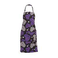 Paws For Love - Cotton Chef's Apron