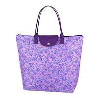 Messengers of Magic - Just Believe Flock of Dragonflies Folding Tote