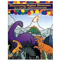 Mighty Dinosaurs