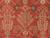 Hand-tufted wool area rug, 'Crimson Spires' - Hand-Tufted 100% Wool Area Rug in Shades of Red (image 2e) thumbail