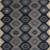 Flat-weave tribal blue/gray wool area rug, 'Admiral' - Flat-Weave Tribal Blue/Gray Wool Area Rug (image 2e) thumbail