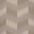 Flat-weave tribal gray/black wool area rug, 'Sand Zigzag' - Flat-Weave Tribal Gray/Black Wool Area Rug (image 2e) thumbail