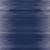 Flat-weave stripe blue/ivory wool area rug, 'Riverbed' - Flat-Weave Stripe Blue/Ivory Wool Area Rug (image 2e) thumbail