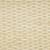 Jute and cotton area rug, 'Mindry' - Natural/Beige Rug Hand Woven in Jute and Recycled Cotton (image 2e) thumbail