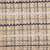 Jute and cotton area rug, 'Gale' - Hand Woven Jute and Recycled Cotton Taupe Grey Area Rug (image 2e) thumbail
