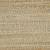 Jute blend area rug, 'Bizet' - Natural Jute and Rayon Hand Loomed Area Rug (image 2e) thumbail