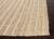 Jute area rug, 'Fraim' - 100% Jute Ivory/Sand Area Rug Handwoven in Multiple Sizes (image 2b) thumbail