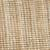 Jute area rug, 'Fraim' - 100% Jute Ivory/Sand Area Rug Handwoven in Multiple Sizes (image 2e) thumbail