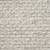Textured tone-on-tone ivory/gray wool area rug, 'Vyssa' - Textured Tone-on-tone Ivory/Gray Wool Area Rug (image 2e) thumbail