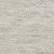 Textured stripe ivory/wheat wool area rug, 'Nomen' - Textured Stripe Ivory/Wheat Wool Area Rug (image 2e) thumbail