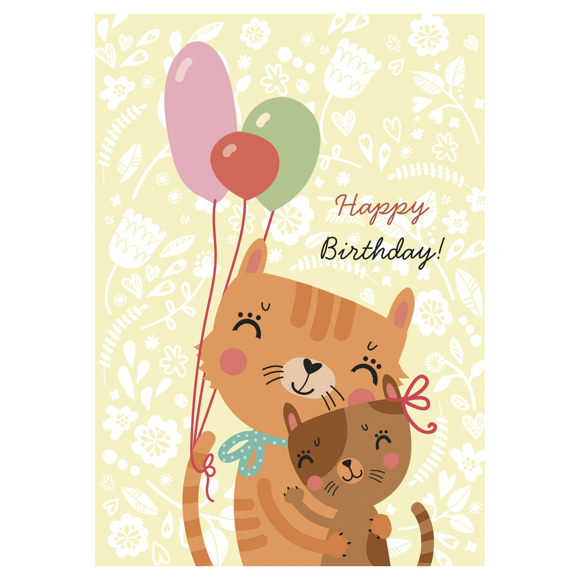 Remarkable Unicef Uk Market Unicef Charity Greeting Cards Childrens Funny Birthday Cards Online Alyptdamsfinfo
