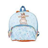 Oenny Children's Backpack - Perfect for School or Picnic