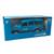 UNICEF Vintage Land Rover - Unicef Model Car thumbail