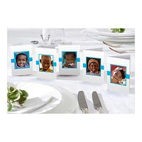 Inspired Gifts Wedding Favours (Mixed Bag 50) - Photo Wedding Favours