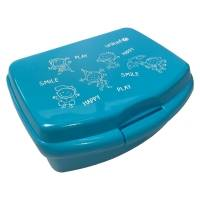 UNICEF children's lunch box - Carry Your Lunch in Style