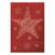 Unicef Charity Greeting Cards, 'Christmas Cheer' - Unicef Charity Christmas Cards (image 2b) thumbail