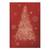 Unicef Charity Greeting Cards, 'Christmas Cheer' - Unicef Charity Christmas Cards (image 2c) thumbail