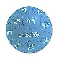 unicef market unicef cards and gifts toys