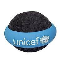 UNICEF Screen Cleaner - UNICEF Screen Cleaner