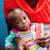 Life-Saving Food to Cure a Child from Malnutrition - Life-Saving Food to Cure a Child from Malnutrition thumbail